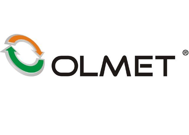 olmet6402