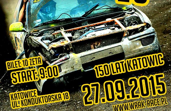 wrak_plakat20-1000