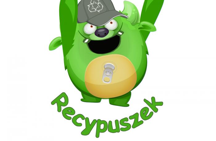 logo4 recypuszek