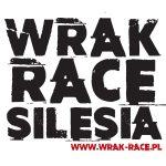 Oficjalna strona WRAK RACE Silesia