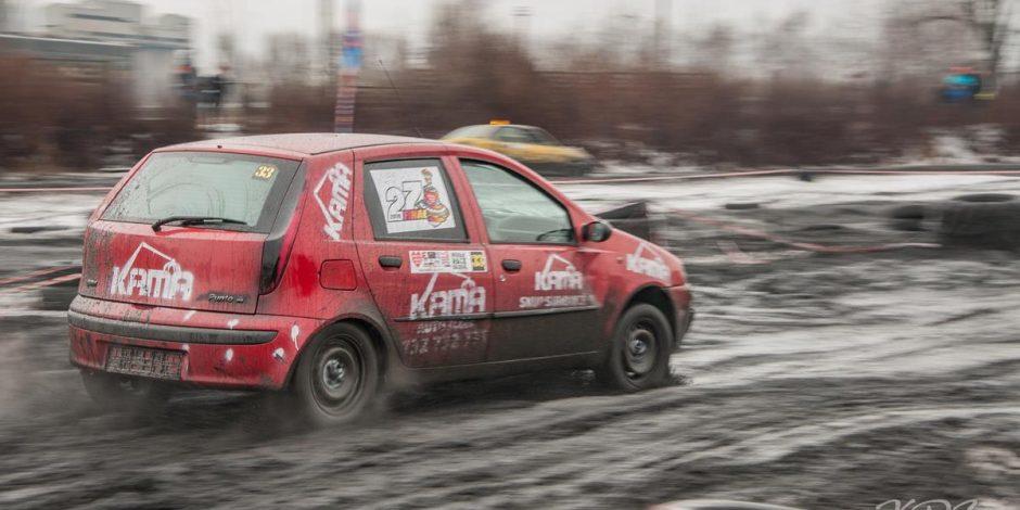 WRAK-RACE Silesia WOŚP EDITION 13.01.2019 GALERIA !